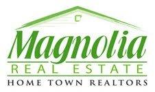 Magnolia Real Estate. Homes for sale in Jones, Covington, and Forrest County Mississippi